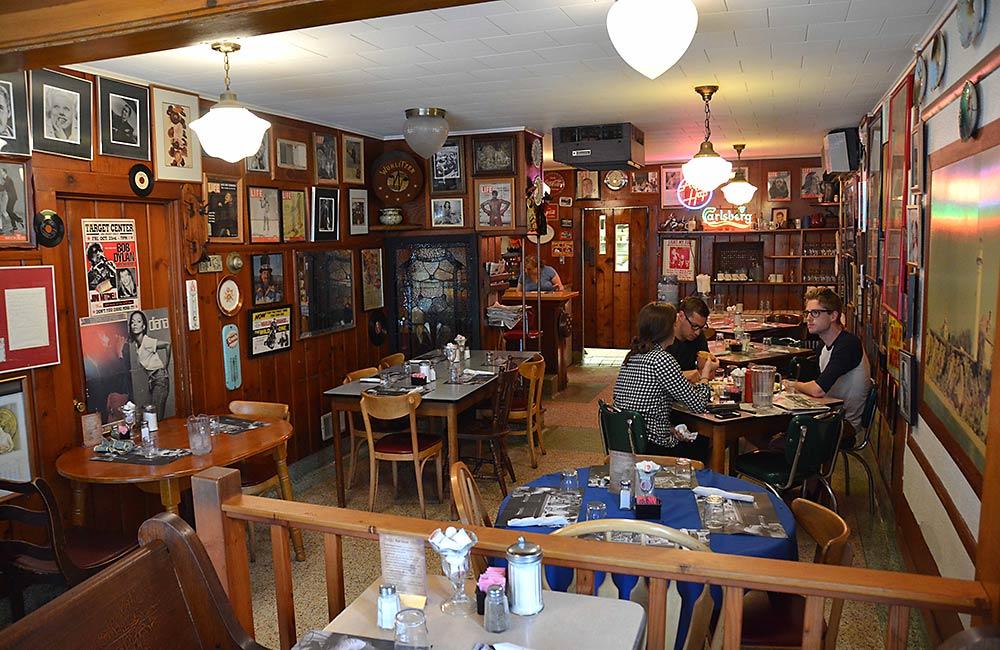greunkes-restaurant-2