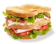 menu-sandwich-2