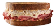 menu-sandwich