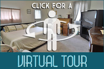 CLICK for a Virtual Tour