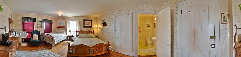 panorama-room-2
