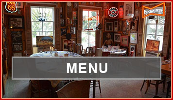 Greunkes Restaurant First Street Inn Fine Food Quaint Lodging